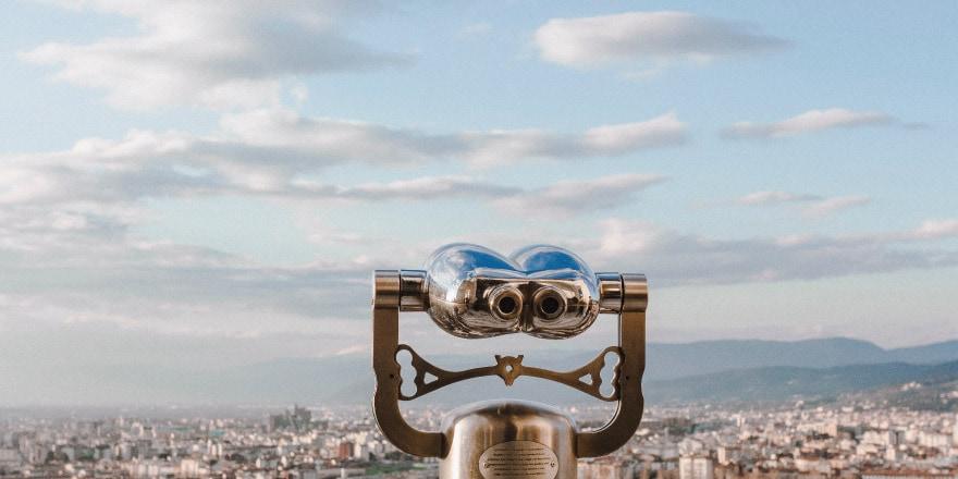 Cas Client Intelligence collective : La transformation menée avec Bouygues Immobilier