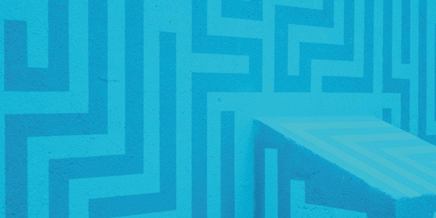 Cas Client Intelligence collective : Comment PMU a agilisé son processus d'achat