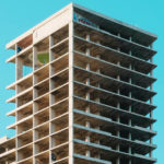 WEBINAR / Relever le défi de la digitalisation dans les secteurs de l'immobilier et de la construction